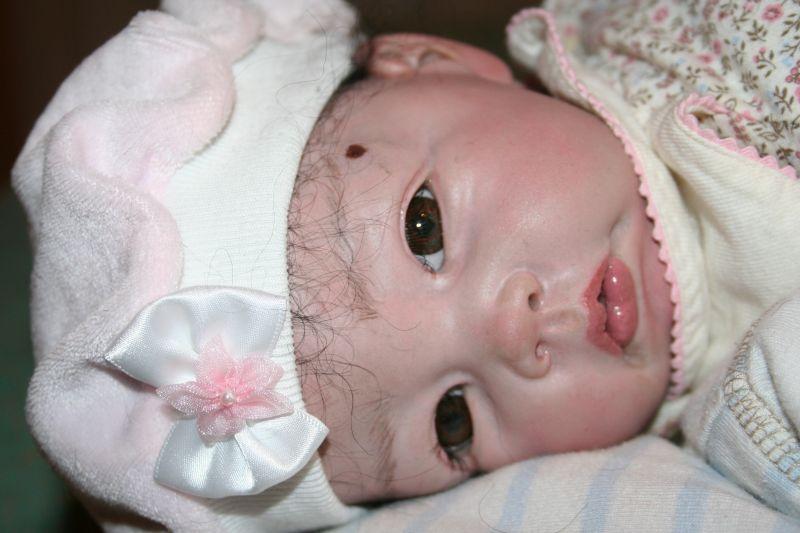 Justine, le poids de l'amour dans Bebes img3632