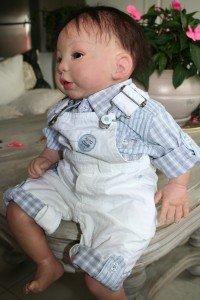 QUENTIN aux yeux d'innocence (pas à vendre) dans Bebes IMG_4445-200x300